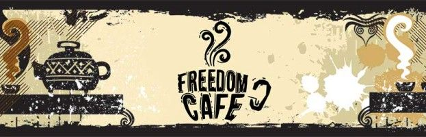 freedom-Cafe-banner-623x200