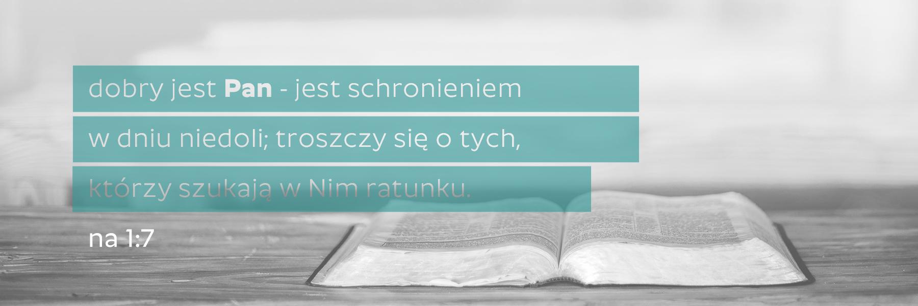 """Kościół Zielonoświątkowy Zbór """"Dobra Nowina"""" w Białymstoku"""